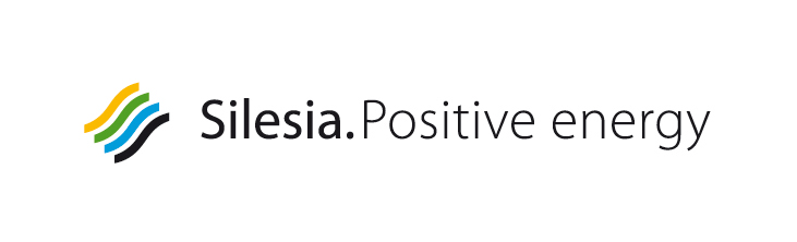 Silesia.Positive energy